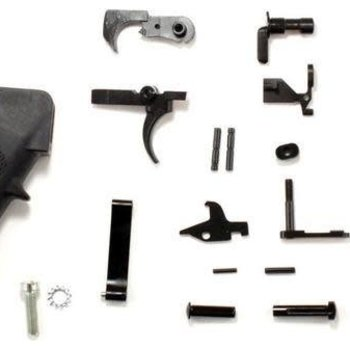 TNA True North Arms LPK lower parts kit for AR15