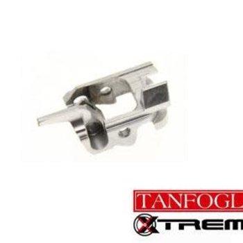 Tanfoglio TANFOGLIO XTREME SEAR HOUSING + EJECTOR
