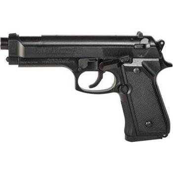 POWERLINE 340 SPRING AIR PISTOL