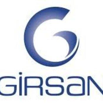 GIRSAN