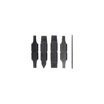 Leatherman Leatherman 934920 BIT KIT-CANADA/PKG