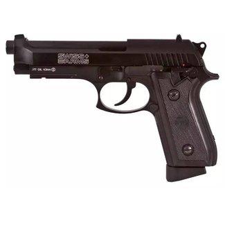 Swiss arms P92 co2 Pistol