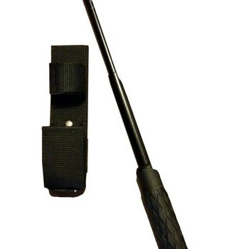 NCSTAR STEEL Baton/SHEATH 26''