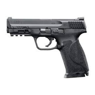 Smith & Wesson SMITH & WESSON M&P9 2.0 PISTOL 9MM