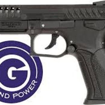 SHOOTING & FIREARM ACCESSORIES - Solely Outdoors Inc