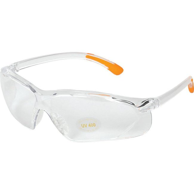 Allen shooting glasses UV400  protection 22753