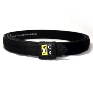Guga Ribas Competition Belt 36-39in(120cm).