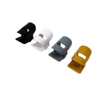 Guga Ribas Guga Ribas Scope protector Kit Black