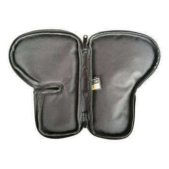 Guga Ribas Guga Ribas Soft Gun Case,Standard,Left hand