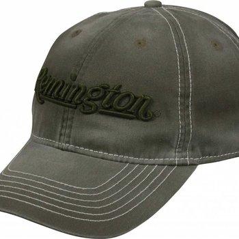 Outdoor Cap - POPULAR