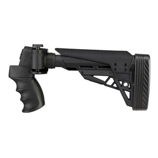 ATI ATI DHS0100 12 Gauge Deluxe Shotgun Heatshield w/ Ghost Ring Sights