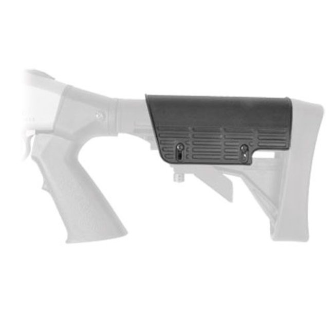 ATI MRW3700 Shotforce Adjustable Cheekrest