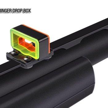 Dead Ringer DR4454 Drop Box