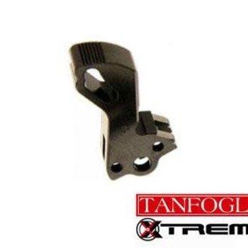 Tanfoglio Tanfoglio parts: XTREME TITAN HAMMER