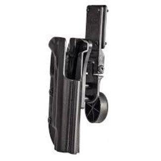 Ghost Ghost Holster thunder stinger Glock small frame SG-STG-01