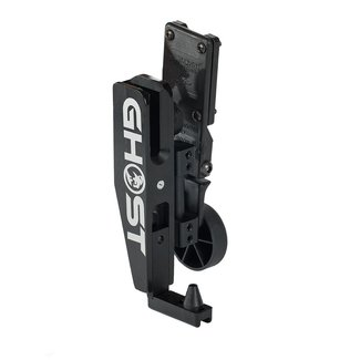 Ghost Ghost holster The one ipsc sport STI/SVI SG-ONE black
