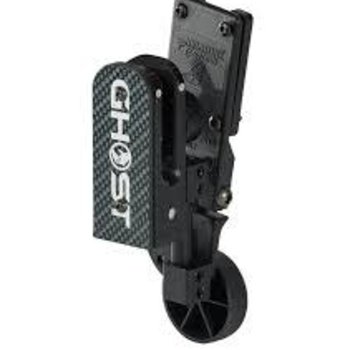 Ghost Ghost holster superhost ultimate STI/SVI SG-ULT-46