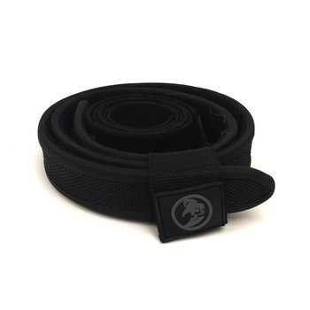Ghost Ghost elite belt size 36 black