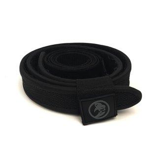 Ghost Ghost elite belt size 38 black