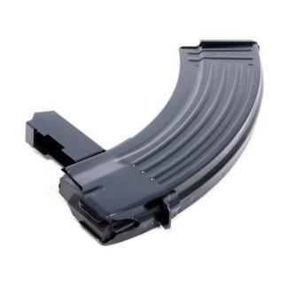 PRO MAG Pro mag sks 7.62x39mm 5/30 blue steel