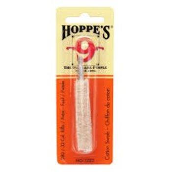 Hoppes Hoppe's .280 / .32 cal swab