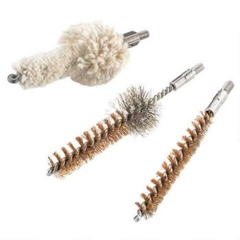 Hoppes Hoppe's 5.56-223 brush & mop Kit