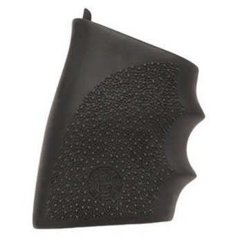 Hogue Hogue Grip for S&W M&P