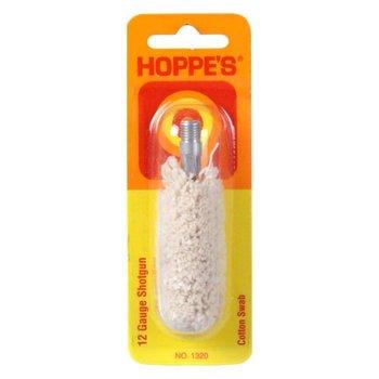 Hoppes Hoppe's 12 gauge swab