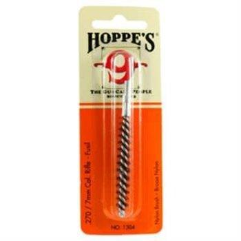 Hoppes Hoppe's 270/7mm Bronze Brush