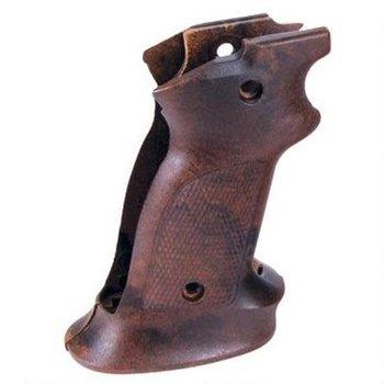 GSG GSG 1911 Target Grip