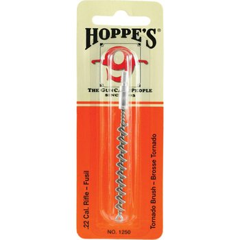 Hoppes Hoppe's 22cal Tornado brush