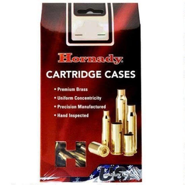 357 Mag Unprimed Cases (200)