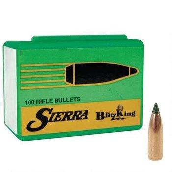 Sierra SIERRA Blitz King .204 32gr