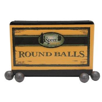 SPEER Speer Lead Balls .433