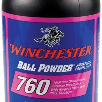 Parkland Winchester 760 Powder 1lb