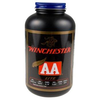 WINCHESTER WINCHESTER AA Lite Powder 1lbs