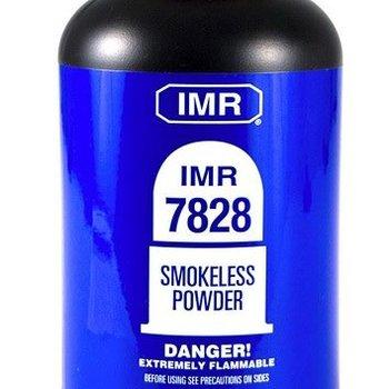 Rorircowd IMR 7828 Powder 1 lb