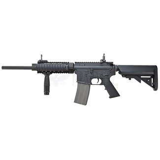 Ares M4 FF-S