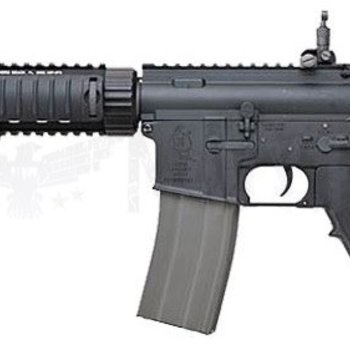 ARES Ares M4 FF-S
