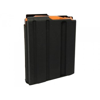 CProducts CProducts Defense LAR-15 Pistol Magazine 10 Round .223