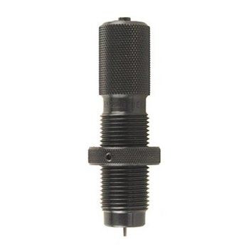 Redding Redding large decapping die 7mm & larger cal up to 3'' case length