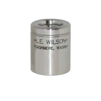L.E. Wilson L.E. Wilson Case Holder 308
