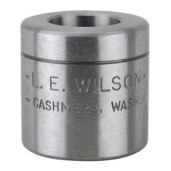 Soriscilson C L.E. Wilson Case holder 264/300/338WM/308/358/7/8RM