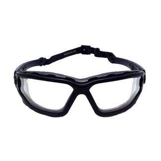 Valken V-Tac Goggles - Clear