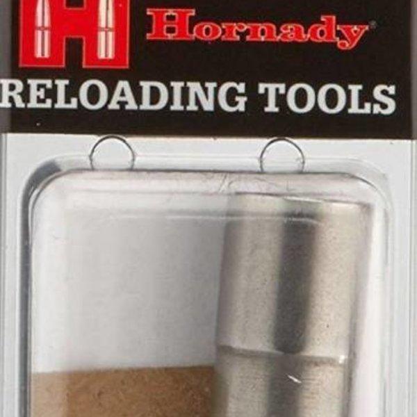 Hornady Lock n' Load Powder Through Expander (9mm)
