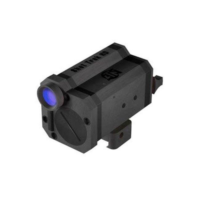 ATN Shot Trak HD Action Camera