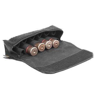 Shadow Elite:Shotgun Shells Pouch Black