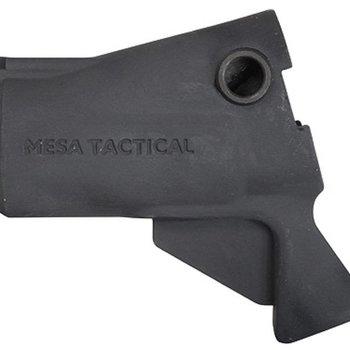 Remington Remington 870 AR adapter
