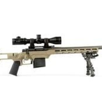 MDT MDT Rifle Chassis System,Pre-order