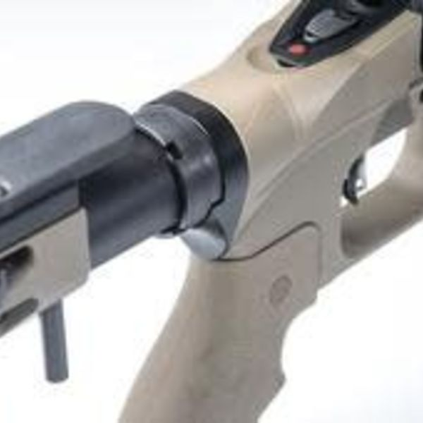 MDT MDT Rifle Chassis Accessories Pre-order - Solely